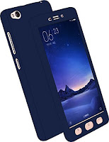 back cover for vivo y55s