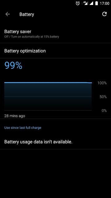Review apa adanya tentang OnePlus 3T