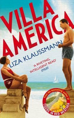 Villa America Liza Klaussmann