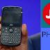 जिओ फ़ोन 2 की हुई घोषणा!जानिए LAUNCH DATE, PRICE, FEATURE HINDI में