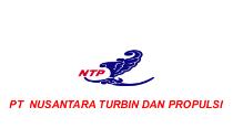 Lowongan PT Nusantara Turbin dan Propulsi Desember 2018