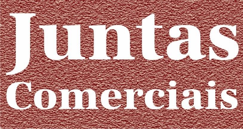 http://www.receita.fazenda.gov.br/PessoaJuridica/CNPJ/ConvenJunta/relac_junta.asp