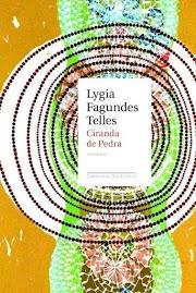 Resenha: Ciranda de pedra - Lygia Fagundes Telles