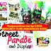 Jos Carnival 2018: Carnival Street Parade Postponed