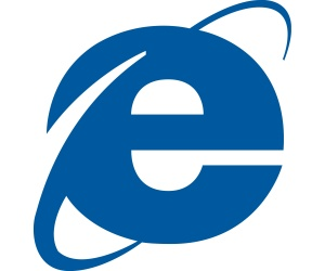 Microsoft issues Emergency Fix for Internet Explorer zero-day exploit