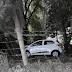 Accidente Vehicular Deja Como Saldo Dos Personas Lesionadas En Rio Negro