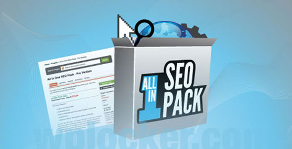 All in One SEO Pack Pro v2.7.1