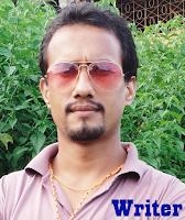 Gazal By Hari Lal Gautam - गजल:- तिमी खुसी भईदीए!
