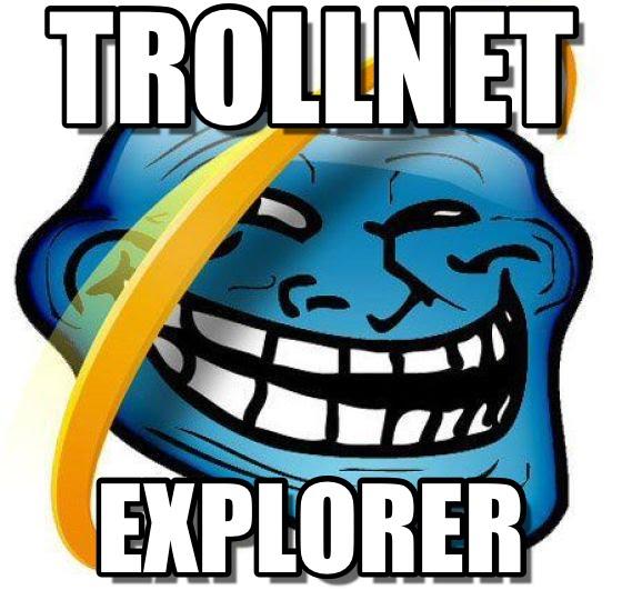 como desinstalar internet explorer
