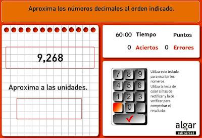 http://bromera.com/tl_files/activitatsdigitals/capicua_6c_PA/C6_u08_102_0_calculMentalRapid_aproxim_10.swf