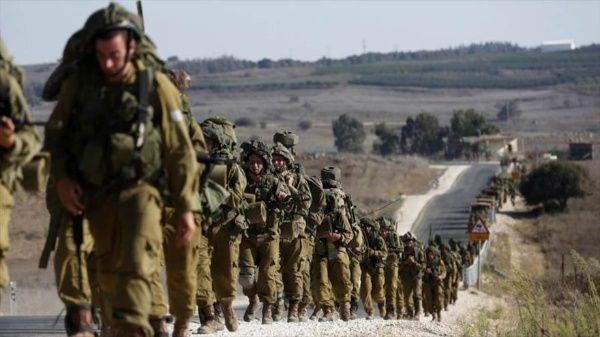 Israel y Arabia Saudí analizan intervenir directamente en Siria