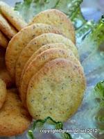 http://salzkorn.blogspot.fr/2012/08/orangen-mohn-cookies.html