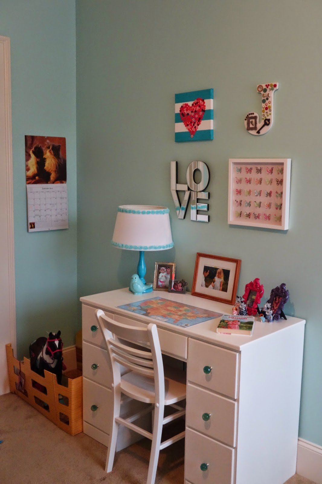Cheap White Desk Chair Without Wheels Uk Candace Creations Diy And Turquoise