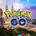 Tiada halangan Pokemon Go Masuk ke Malaysia - Salleh Keruak