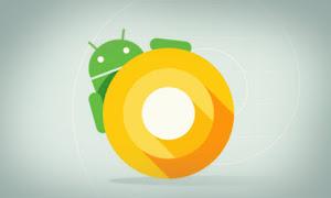 Como instalar Android O en mi Google Pixel