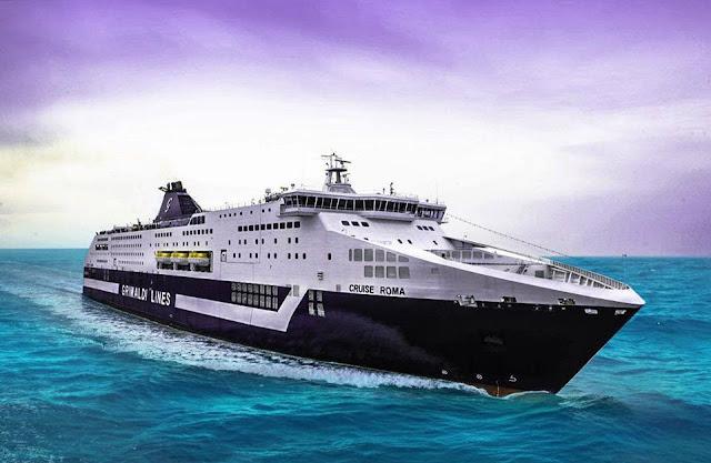 cruise-break-grimaldi-lines-poracci-in-viaggio