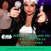 """Becky G afirma que hay """"machismo"""" en la música latina"""