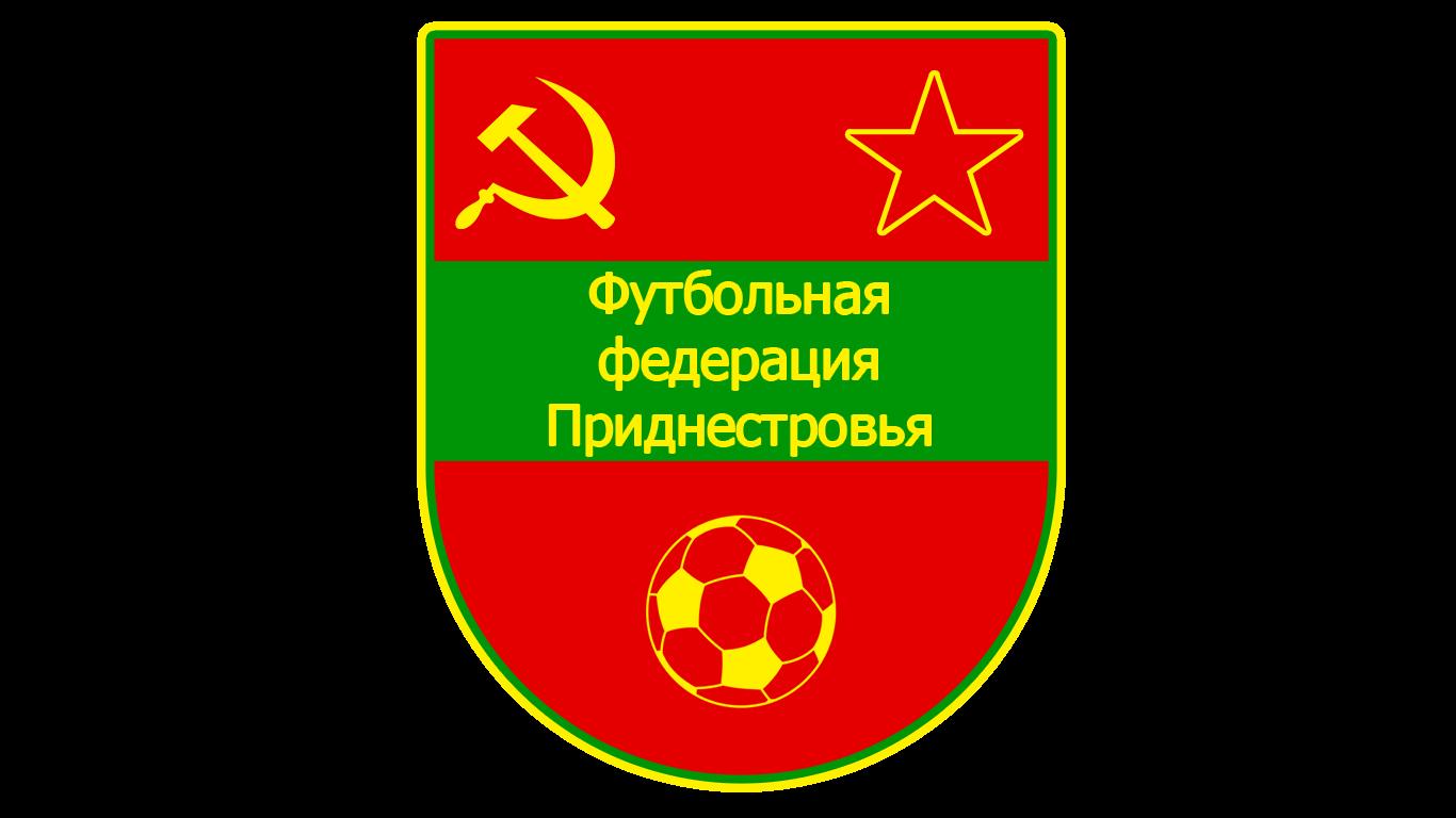 https://2.bp.blogspot.com/--bQl3LhNNHU/WsVh9dH-VKI/AAAAAAAABl4/WX96p_MlVKQ-LYAuUmVnnZdUU4isimPWQCLcBGAs/s1600/escudo%2Btransnistria.png