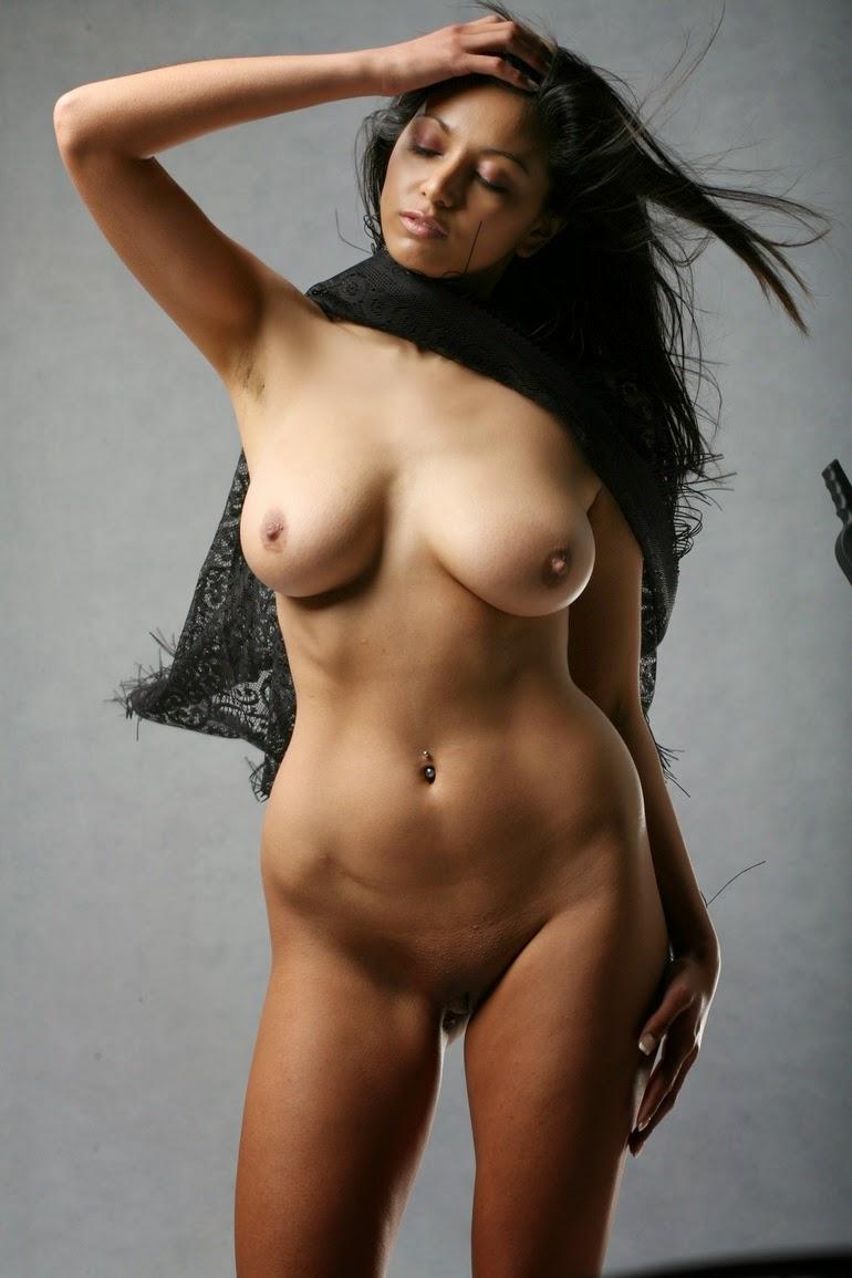 Nude Indian Girls  Hot Sexy Bold Erotic Boobs-7000