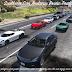 Southern San Andreas Exotic Traffic GTA5