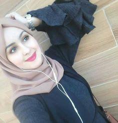 ارقام بنات اليمن واتس اب 73