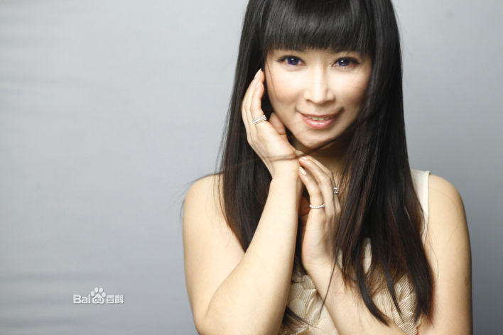 http://2.bp.blogspot.com/--bUuCUP4jRI/UjlsFHiwXfI/AAAAAAAAN_4/TmwvDWA03WE/s1600/Zhang+Erdan.jpg