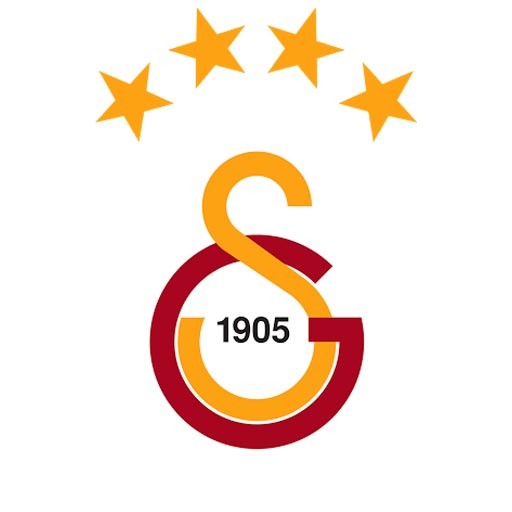 Image result for GALATASARAY png