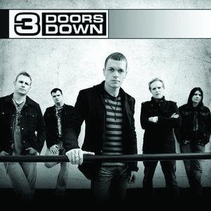 Lirik Lagu 3 Doors Down - Train dan Terjemahannya - PANCASWARA