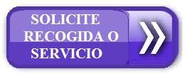 http://www.centroretomurcia.com/p/contacto.html