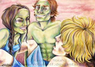 http://rohanelf.deviantart.com/art/Waking-Peeta-177246941