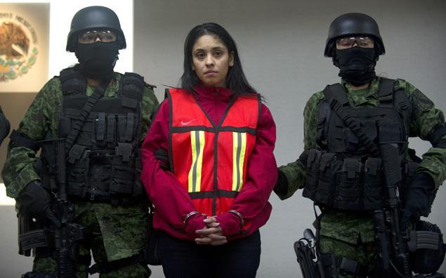 melissa calderon pembunuh berdarah dingin dari meksiko-23