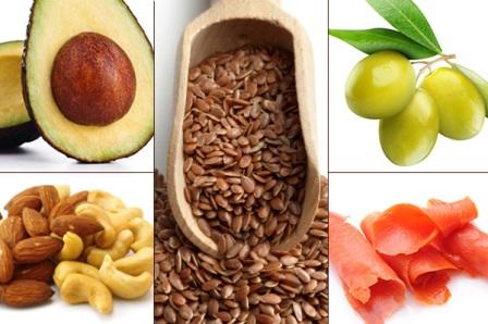 nutrisi penting kurangi resiko kanker prostat