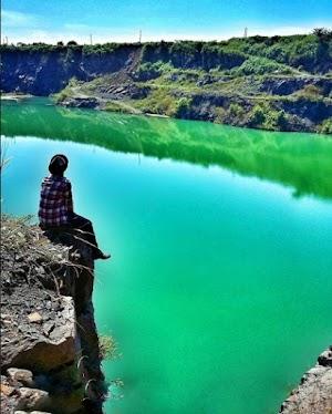 5 Tempat Hunting Foto Keren Di Bogor