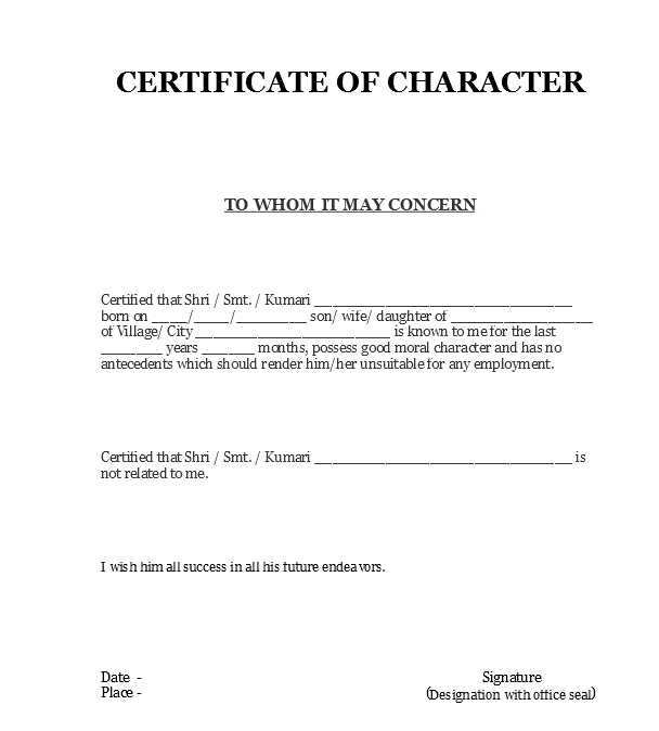 Application 2write an application to the principal of your collage for the grant of character certificate thecheapjerseys Images