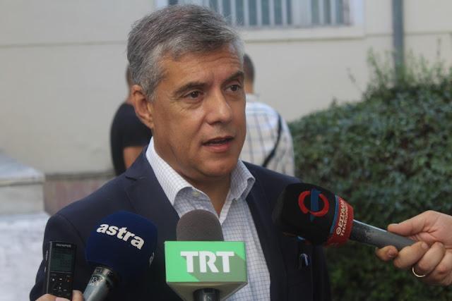 Σε έργα συνολικού προϋπολογισμού 170.000 ευρώ προχωρά η Περιφέρεια Θεσσαλίας 332b9bad00d
