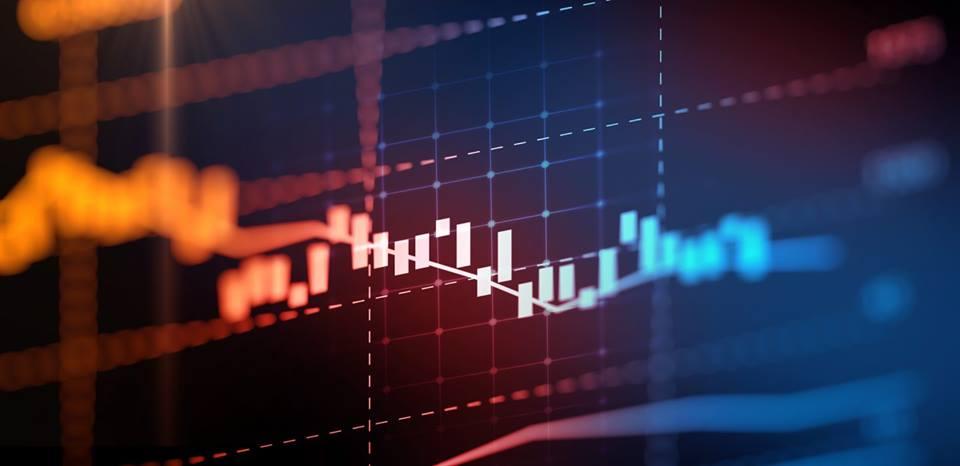 Forex Piyasalarında İşlem Yaparken Nelere Dikkat Etmeliyim?