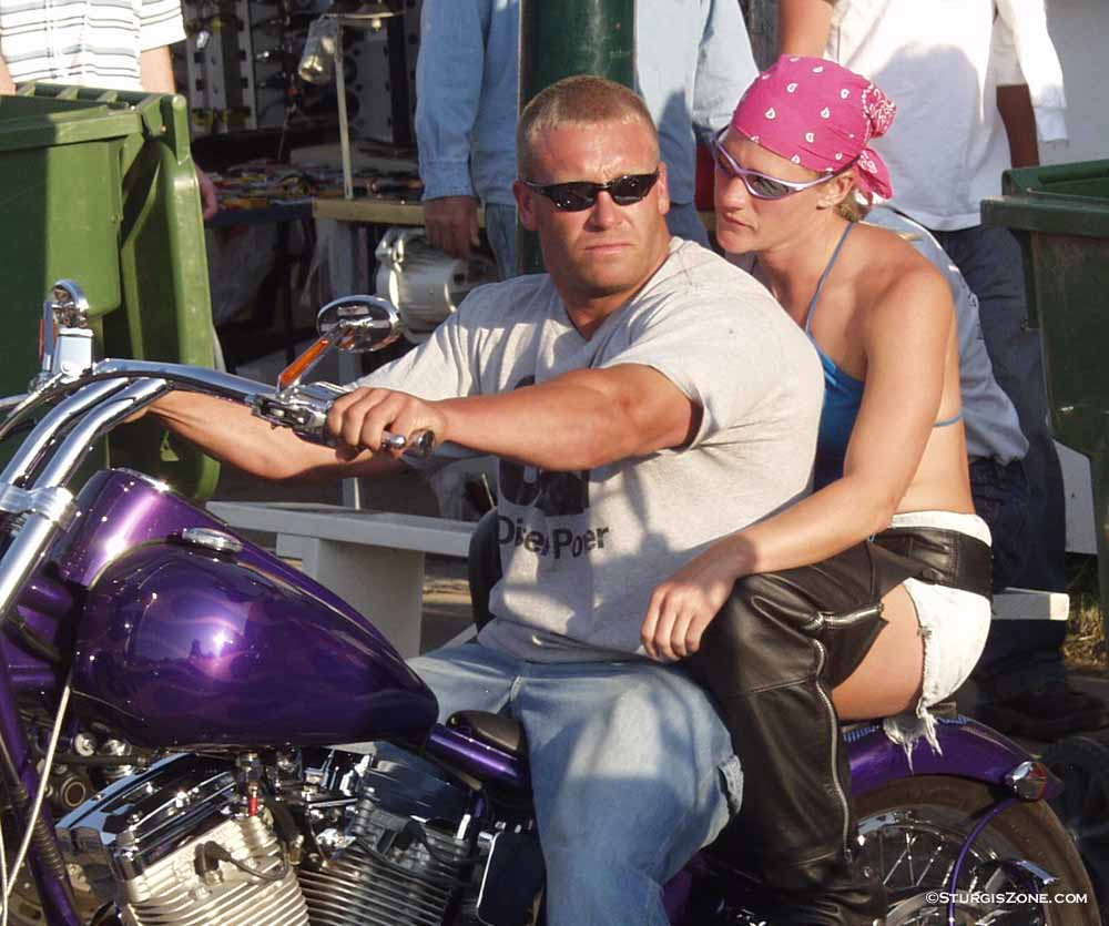 Top Ten Motorcycle Dating Sites-5045