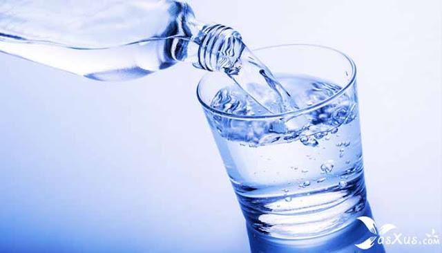 11 Manfaat Air Zam-Zam Untuk Kesehatan dan Kecantikan