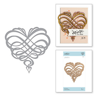 https://hopeandchances.co.uk/product-category/spellbinders/joanne-fink-designs/