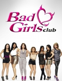 Bad Girls Club 1 | Bmovies