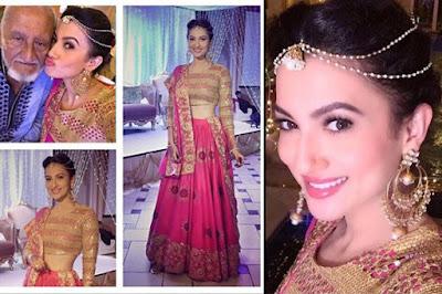 gauahar-nigaar-khan-wedding