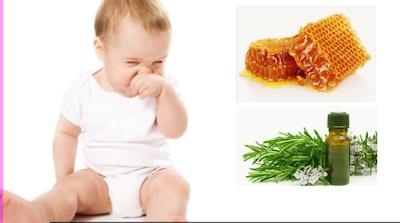 Resep Obat Batuk Herbal untuk Anak Anak Paling Aman Buat Anak Terutama Balita
