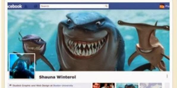how to delete pics facebook