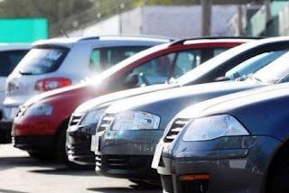 La Asociación de Concesionarios de Automotores de la República Argentina publicó su reporte de comercialización en la que ubica a San Juan en la cuarta provincia con mayor crecimiento.