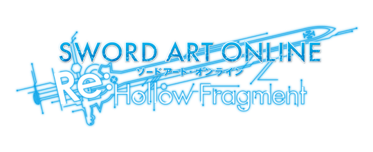 Stay At Home Dad Gamer: Sword Art Online Re: Hollow Fragment (PS4)