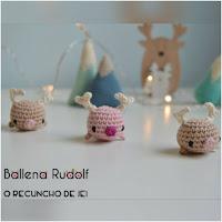 http://amigurumislandia.blogspot.com.ar/2018/12/amigurumi-ballena-rudolf-o-recuncho-de-jei.html