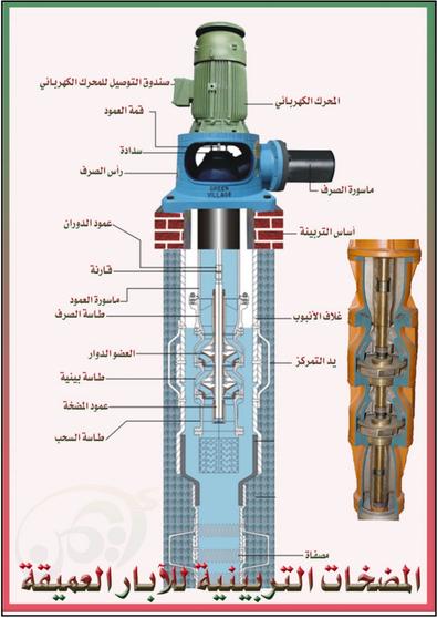 camera maintenance & repair book 1 pdf