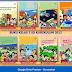 Buku Guru dan Siswa Kelas 3 SD Kurikulum 2013 Lengkap