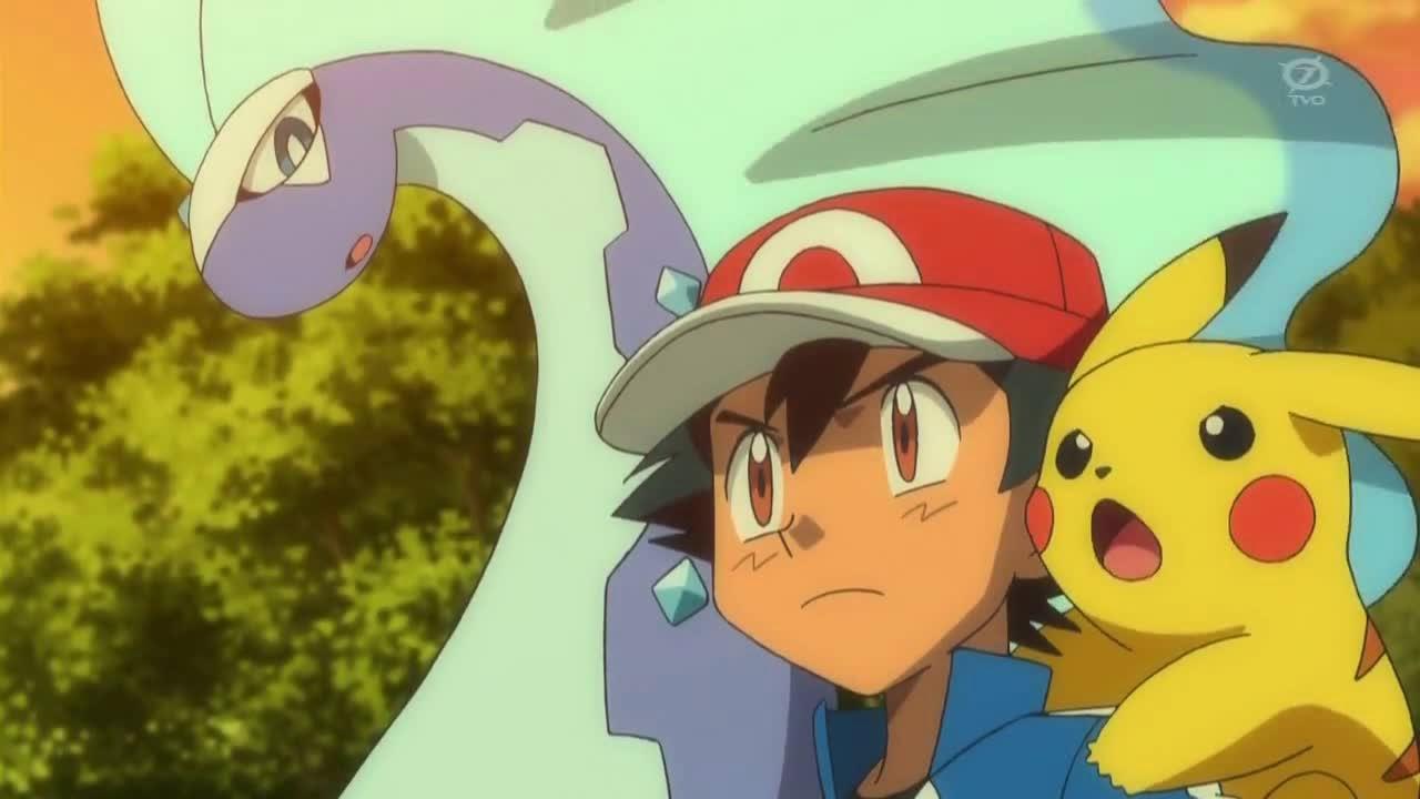 pokemon xy 23 episode preview