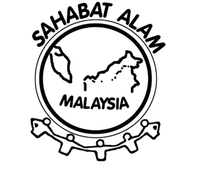 the penan of malaysia Malaysia Religion what has the malaysian government and anisations do